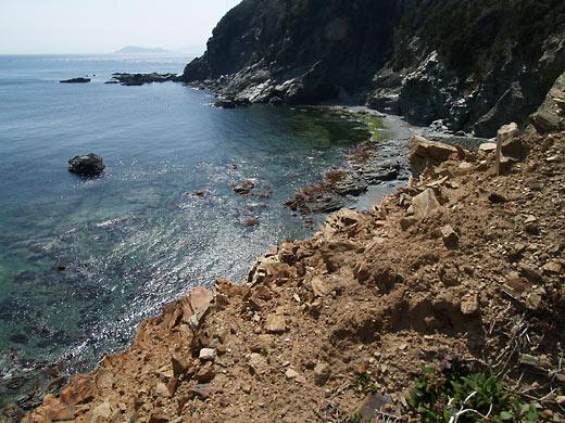 佐多岬一周ツアー