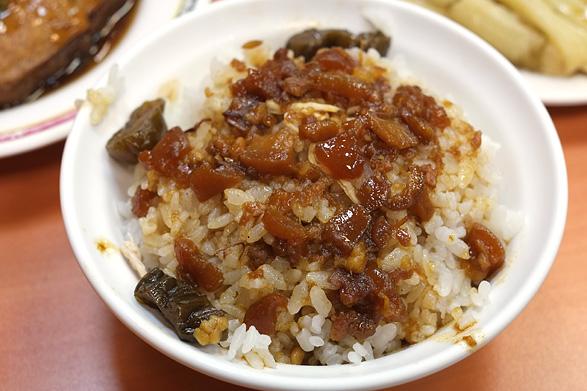 魯肉飯の画像 p1_15